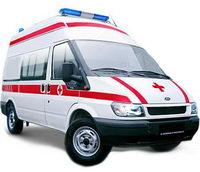 Частные медицинские центры в белоруссии
