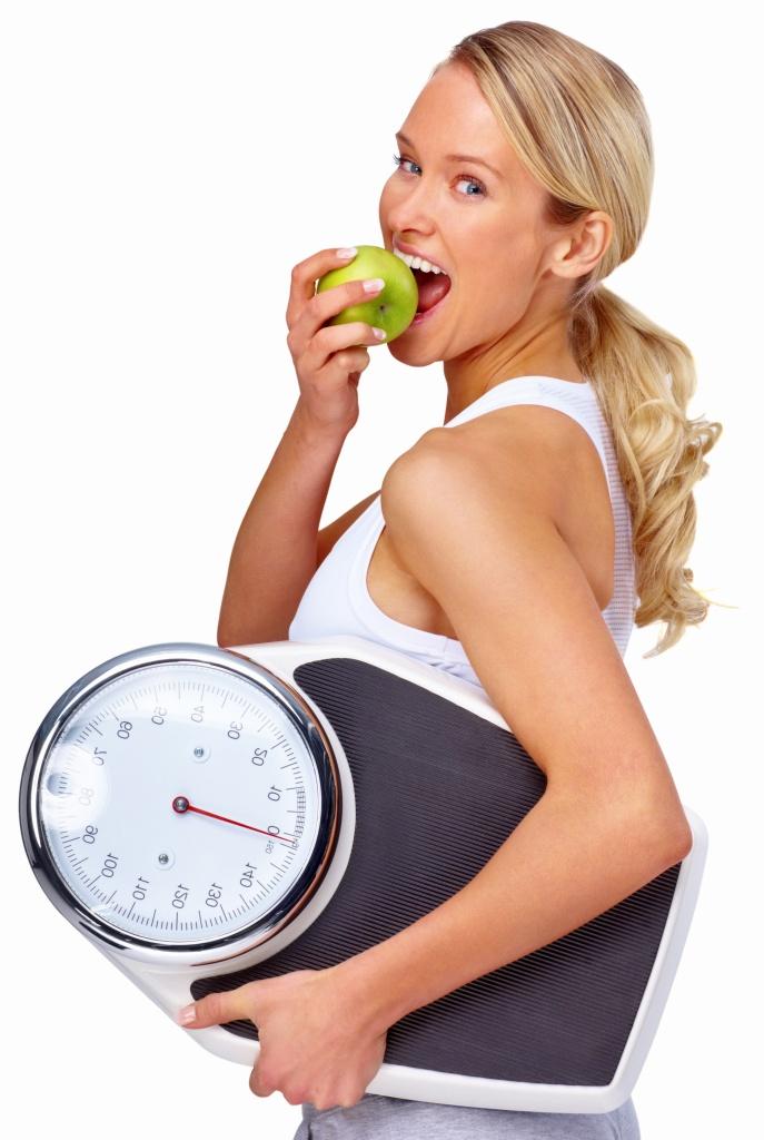 Как Сбросить Лишни Вес. 25 способов сбросить вес, которые удвоят результат любой диеты